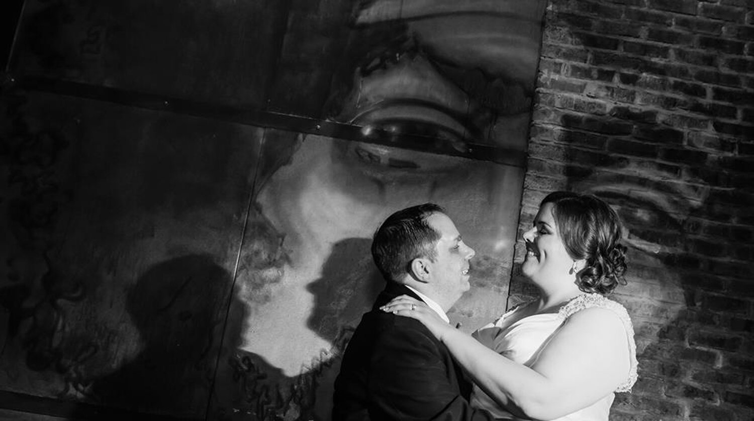 Wedding Venue | Viper Alley