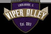Viper Alley
